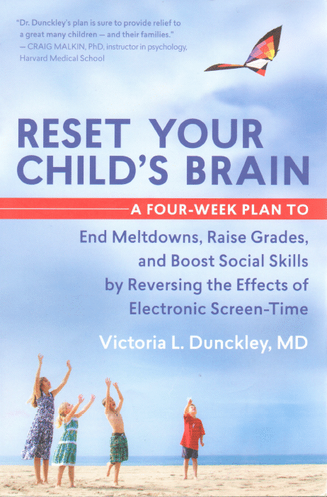 reset-your-childs-brain