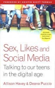 sex-likes-și-social-media
