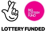 Ang Big lottery fund Reward Foundation