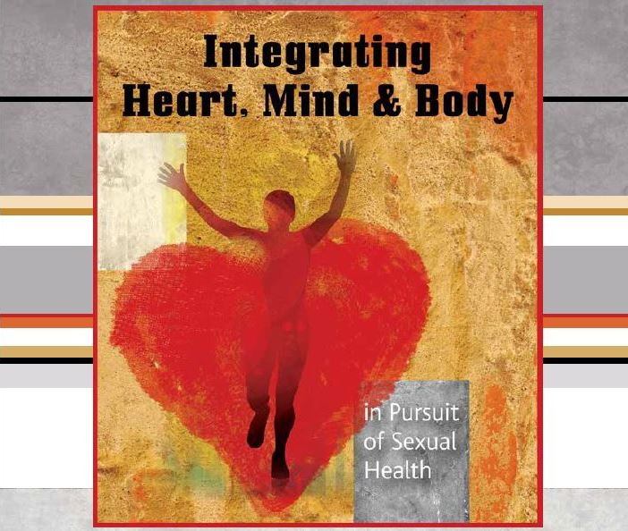 SASH Integrating Heart, Mind and Body
