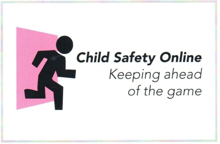 child-safety-online-keeping-ahead-of-the-game