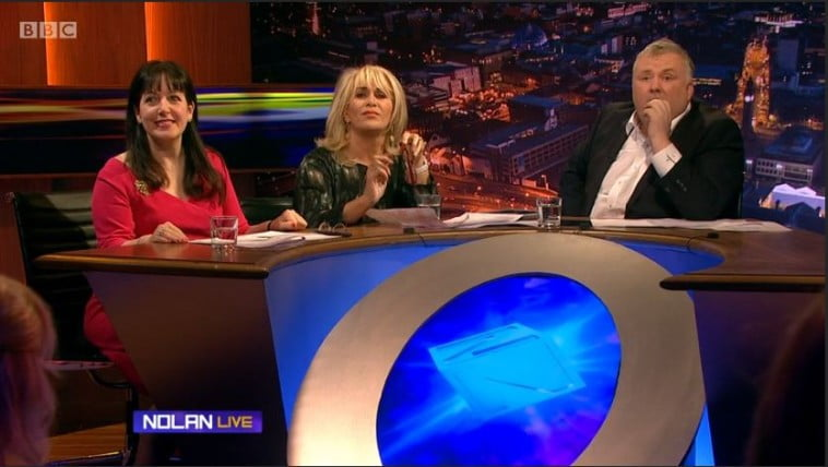 nolan-live-mary-sharpe-carol-malone-and-stephen-nolan-19-oct-16-television