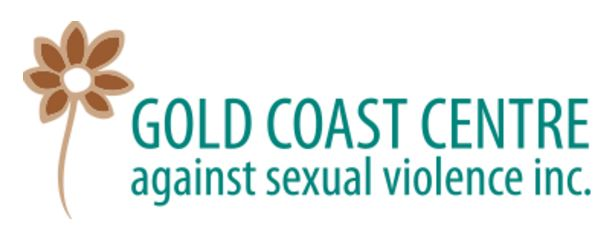 Gold-coast-centre-against-sexual-violence-partner-rapist