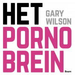 Het PornoBreinゲイリー・ウィルソン・ブーム