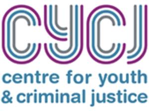Centrum pro mládež a trestní soudnictví