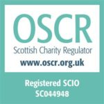 OSCR Scottish Charity Regulator Reward Foundation