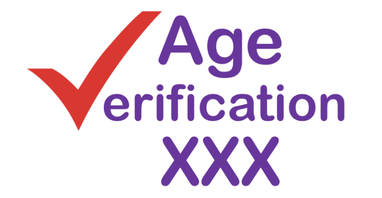 Age Verification Virtual Conference