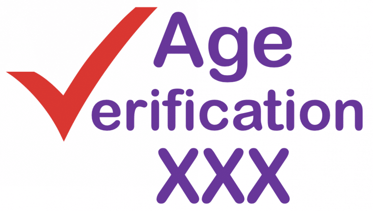 Age Verification Conference logo June 2020