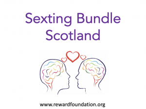 Sexting Bundle Scotland