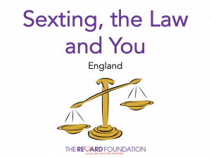 Pornography sexting Bundle England