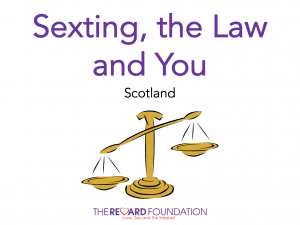 Pornography sexting Bundle Scotland