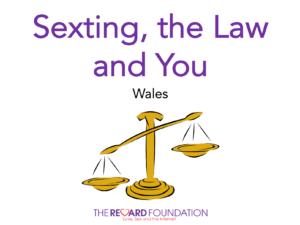 Pornography sexting Bundle Wales