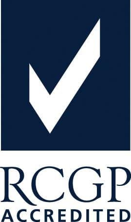 RCGP Training