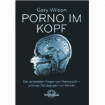 Porno Im Kopf Wilson