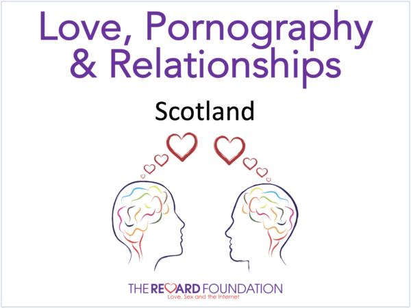 love pornography relationships Scottish