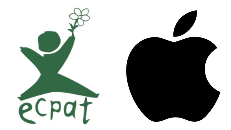 ECPAT Sêv